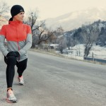 6359029462885233292139642832_winter_workout_gear